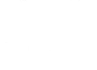 Brunatti Landscape Contracting