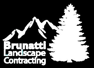 Brunatti Landscape Contracting